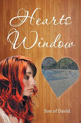 Hearts Window PDF