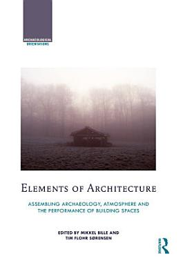 Elements of Architecture PDF