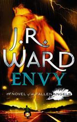 Envy Book PDF