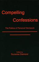Compelling Confessions PDF
