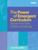 The Power of Emergent Curriculum PDF