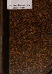 Hebräisches Übungsbuch: Ein Hilfsbuch für Anfänger u. zum Selbstunterricht, im Anschluß an d. Grammatiken von Gesenius-Kautzsch (23. Ausg.) u. Nägelsbach (3. Ausg.). Mit e. Schreibvorschrift