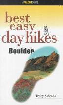 Boulder - Best Easy Day Hikes
