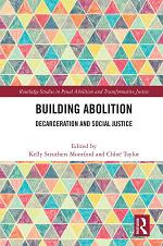 Building Abolition
