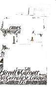 Domestic Books of All Ages Offered for Sale PDF