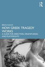 How Greek Tragedy Works