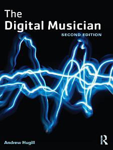 The Digital Musician PDF