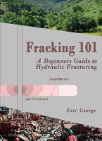 Fracking 101 PDF