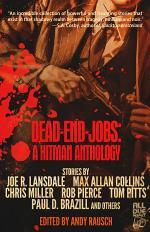 Dead-End Jobs