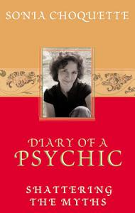Diary of a Psychic PDF