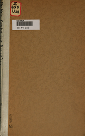 Guide to the Cataloguing of Periodicals