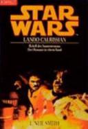 Lando Calrissian  Rebell des Sonnensystems PDF