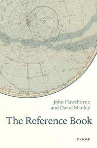 The Reference Book PDF
