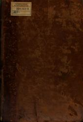 Quae hoc in volumine tractantur Bessarionis cardinalis Niceni, & patriarchae Constantinopolitani in calumniatorem Platonis libri quatuor ... Eiusdem correctio librorum Platonis De legibus Georgio Trapezuntio interprete ... Eiusdem De natura & arte aduersus eundem Trapezuntium tractatus ... Eiusdem Metaphysicorum Aristotelis XIIII librorum tralatio. Theophrasti Metaphysicorum lib. I.