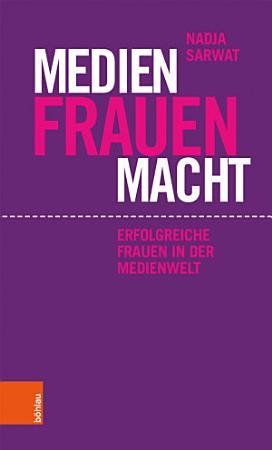 Medien Frauen Macht PDF