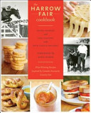 The Harrow Fair Cookbook Book