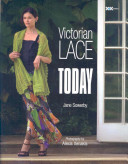 Download Victorian Lace Today Book