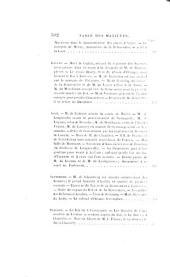 Journal inédit d'Arnauld d'Andilly, 1614-1620, publié et annoté par Achille Halphen