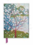 Magnolia Trees PDF