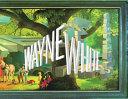 Download Wayne White Book