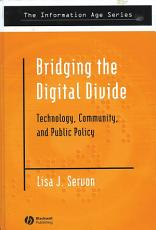 Bridging the Digital Divide PDF