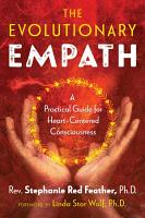 The Evolutionary Empath PDF
