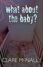What About the Baby?