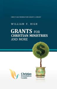 Grants for Christian Ministries and More PDF