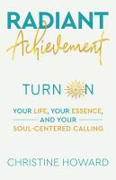 Radiant Achievement PDF