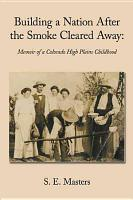 Building a Nation After the Smoke Cleared Away PDF