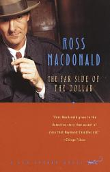 The Far Side Of The Dollar Book PDF