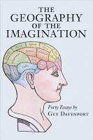 The Geography of the Imagination PDF