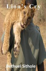 Lion's Cry