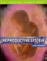 Reproductive System PDF