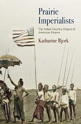 Prairie Imperialists
