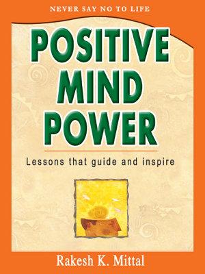 Positive Mind Power PDF