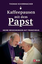 Kaffeepausen mit dem Papst PDF