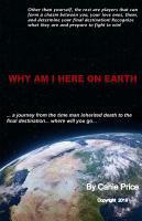 Why Am I Here on Earth PDF