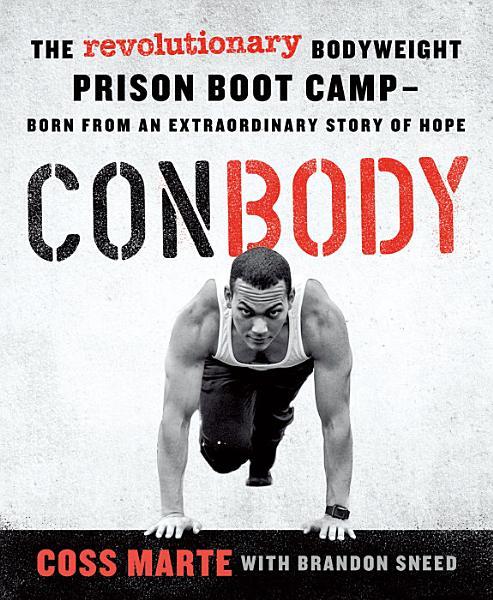 Download ConBody Book