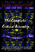 The Complete Critical Assembly PDF