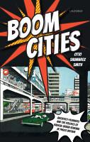 Boom Cities PDF
