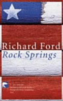 Rock Springs PDF
