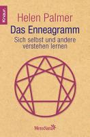 Das Enneagramm PDF