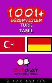 1001+ Egzersizler Türk - Tamil