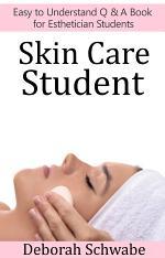 Skin Care Student