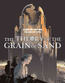 The Theory of the Grain of Sand PDF
