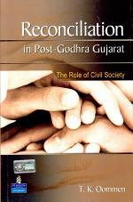 Reconciliation in Post-Godhra Gujarat