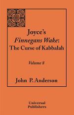 Joyce's Finnegans Wake