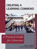 Creating a Learning Commons PDF