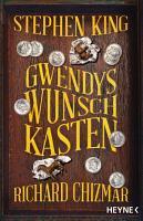 Gwendys Wunschkasten PDF